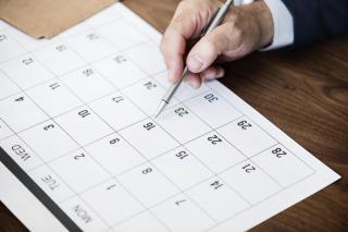 Фото: pixabay.com   Получите больше денег: сказали, когда выгоднее всего идти в отпуск
