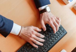 Фото: pexels.com | ВТБ нарастил портфель привлеченных средств клиентов среднего и малого бизнеса на 15%