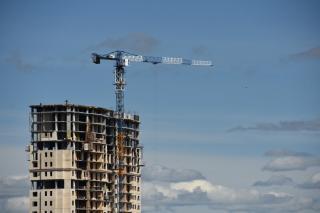 Фото: pixabay.com   Дома не будет: прокуратура запретила строить высотку в пригороде Владивостока