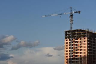 Фото: pixabay.com | ВТБ снижает ставки по ипотечным госпрограммам