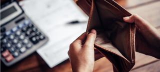 Фото: freepik.com | Как решить семейные финансовые проблемы