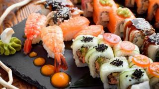 Фото: maykop.sushi-master.ru   Японская кухня в г. Майкопе – обзор заведений
