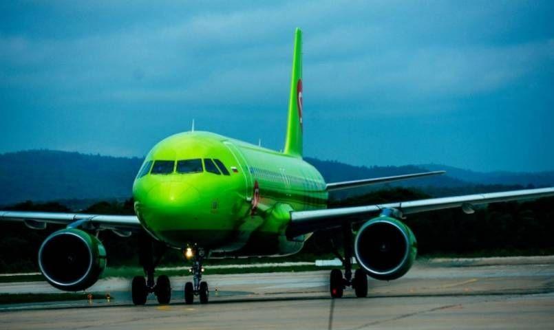 Росавиация официально попросила пассажиров невключать Самсунг Note 7 всамолётах