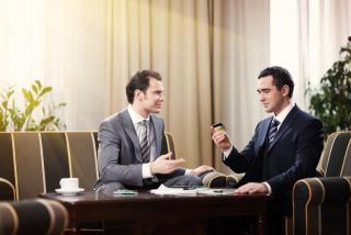 Фото: Сбербанк | Сбербанк и «ДомКлик» выяснили, где проще всего продать квартиру