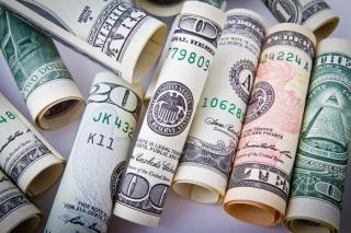 Фото: pixabay.com | «Дадут денег»: какие 3 знака зодиака накроет золотой дождь в ближайшие дни