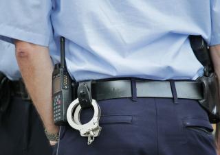 Фото: pixabay.com | Нетрезвая жительница из Приморского края пошутила над полицией