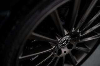 Фото: pixabay.com   В Приморье опытный водитель Mercedes попал в автокатастрофу