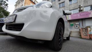 Фото: PRIMPRESS | Как избежать неприятностей при покупке подержанного авто?