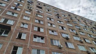 Фото: PRIMPRESS | В Приморье провести собрание собственников жилья можно не только очно, но и онлайн