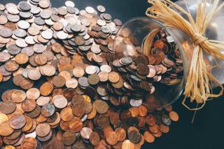 Фото: Pexels | Финансы Овнов, поездки Львов и деньги Козерогов. Подробный гороскоп на 28 сентября