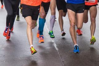 Фото: pixabay.com | Команда Примсоцбанка покорила все дистанции Galaxy Vladivostok Marathon