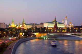 Фото: freepik.com   Российских губернаторов предложили называть иначе