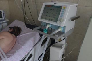 Фото: Екатерина Дымова / PRIMPRESS | В Приморье снижается количество заболевших коронавирусом