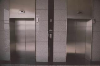 Фото: pixabay.com | По инициативе ЩЛЗ создана Евразийская лифтовая ассоциация