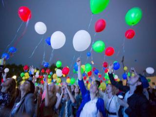 Бесплатный Владивосток: польские кинематографисты, День музыки и 26 пород собак