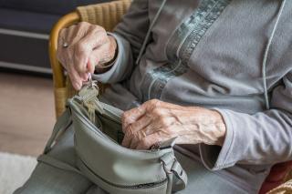 Фото: pixabay.com   Официальное обращение пенсионеров, которое «ставит на место» Пенсионный фонд РФ