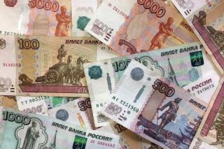 Фото: pixabay.com | Деньги нашлись. Путин сказал, что ждет всех пенсионеров