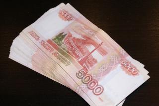 Фото: PRIMPRESS | Разовая выплата всем пенсионерам 12 000 рублей с 1 октября: разъяснение ПФР