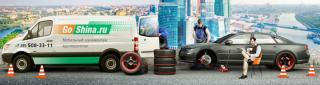Фото: freepik.com | Как качество бетона влияет на характеристики будущей постройки