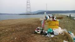 Фото: Наталия Лебедева | Вывоз мусора будет признан отдельной коммунальной услугой в 2017 году