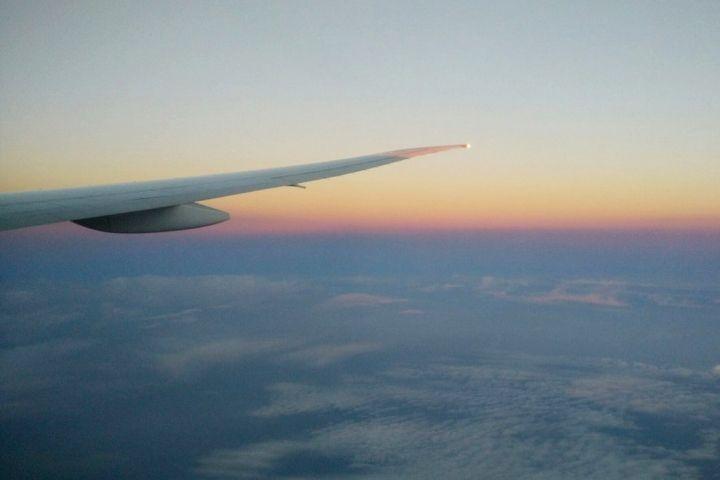 «Аэрофлот» продлил транспортировки по«плоским» тарифам надва года