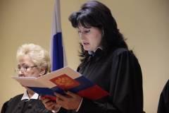 Фото: Олеся Куватова   Жителя Владивостока осудили на 14 лет за похищение человека