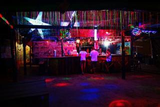 Фото: pixabay.com   Ранее судимый житель Владивостока осужден за кражи в популярном ночном клубе