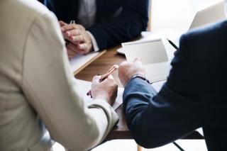 Фото: freepik.com | ВТБ: переток средств населения на депозиты ускорится до конца года