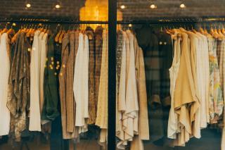 Фото: pixabay.com | Высокие цены на хлопок приведут к подорожанию одежды