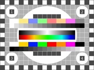 Фото: pixabay.com | Жителей Владивостока предупредили о возможных перебоях в телевещании