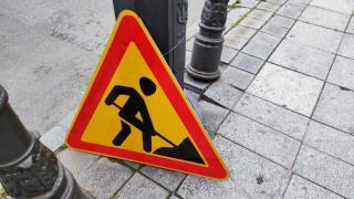 Фото: PRIMPRESS   Автомобилистов предупредили о новых ограничениях во Владивостоке