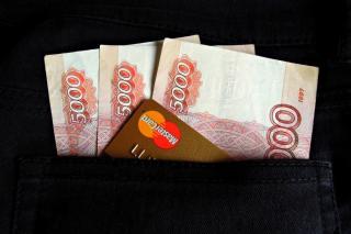 Фото: pixabay.com | На карту Сбербанка зачислят по 25 000 рублей: кому с 1 октября поступит выплата