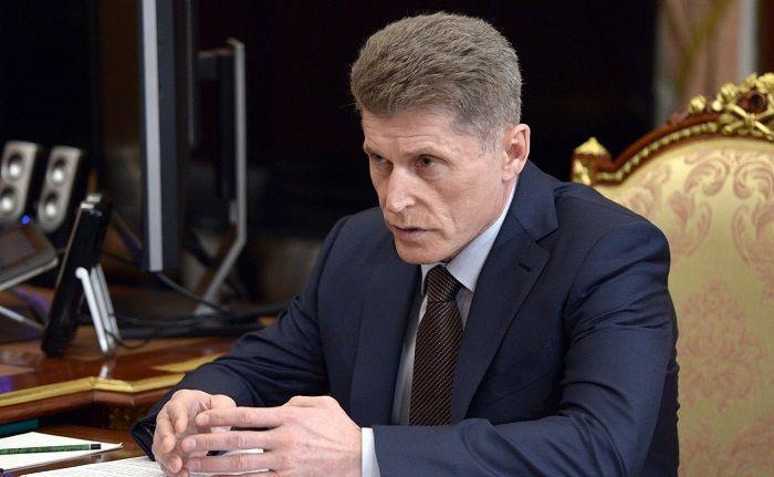 «Непрощенный» и «Кожемяко» - лидеры по запросам у «Яндекса»