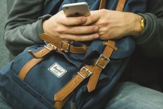 Фото: pixabay.com | Житель Приморья купил новый iPhone 13 и обомлел