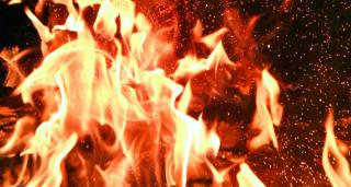 Фото: pexels.com   Страшный пожар едва не унес жизни более 30 приморцев