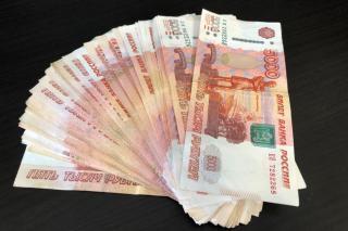 Фото: PRIMPRESS | «Замучаетесь тратить»: 3 знака зодиака утонут в деньгах через 2 дня