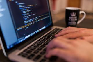 Фото: pixabay.com   Популярный сервис назвал топ высокооплачиваемых на удаленке вакансий осени