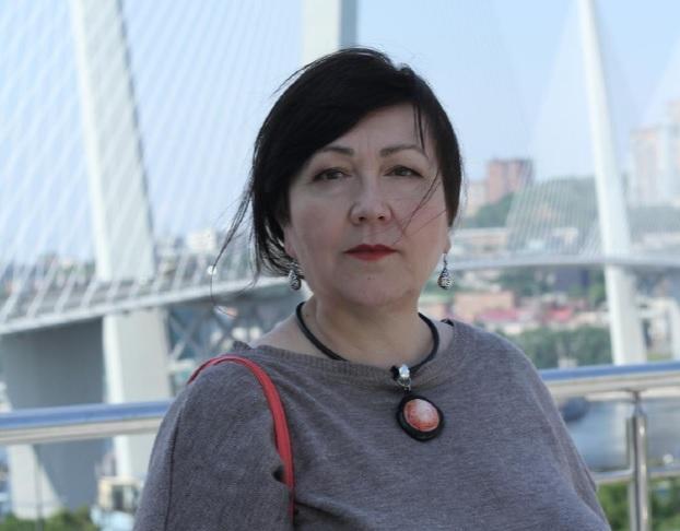Психолог Татьяна Климкович - о том, как растить детей в современном мире
