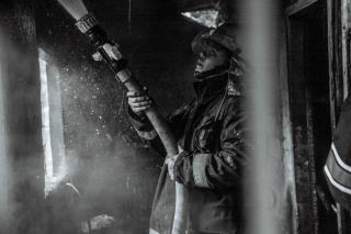Фото: pexels.com | Экстренная эвакуация: жители многоквартирного дома во Владивостоке оказались в западне