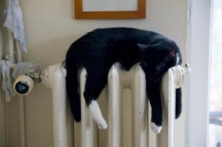 Фото: pixabay.com   Назван способ платить за отопление в два раза меньше