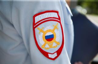 Фото: primorsky.ru | В Приморье изъято более 100 тонн наркосодержащих растений