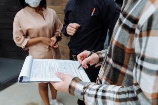 Фото: pexels.com | Планы трехстороннего альянса AUKUS  противоречат договору о нераспространении ядерного оружия?