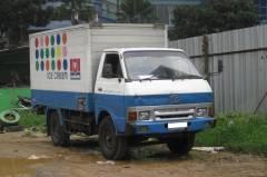 Фото: wikimedia.org/Celica21gtfour | У водителя остановилось сердце прямо во время движения во Владивостоке