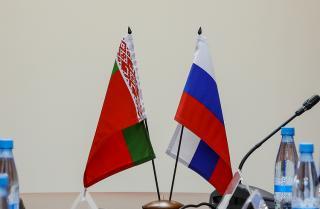 Фото: primorsky.ru   В Приморье стартовали мероприятия в рамках Дней Республики Беларусь