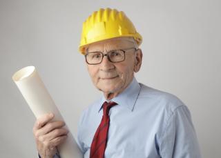Фото: Pexels   Озвучена зарплата инженера-строителя во Владивостоке