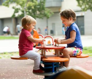 Фото: freepik.com   «Явные проблемы с психикой»: приморцев поразили жестокие игры современных детей