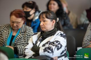 Фото: vlc.ru | Во Владивостоке пройдет занятие школы «Управдом»
