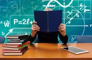 Фото: pixabay.com | В Приморье за два года на 200% вырос спрос на учителей