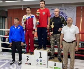 Фото: предоставлено организаторами | Более 180 спортсменов приняли участие в соревнованиях по кикбоксингу во Владивостоке