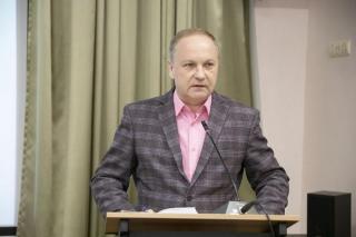 Фото: vlc.ru | Бывший мэр Владивостока проведет под арестом два месяца